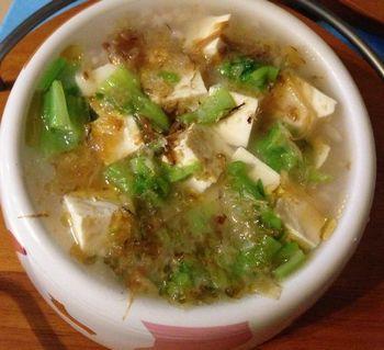 お豆腐丼.jpg